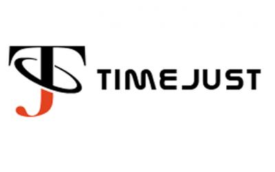 TimeJust Diario Habla de Nosotros