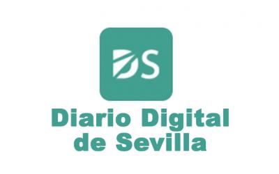 El Diario de Sevilla Habla de Nosotros