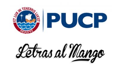 Estudiantes de la PUCP de Perú se interesan en ENEHT