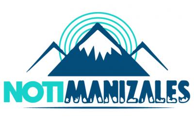Conversamos con NotiManizales en Colombia sobre la Educación Online
