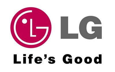 LG anuncia su retirada del mercado de telefonía móvil
