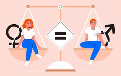 Francia es el Anfitrión del Foro Mundial Generación de Igualdad