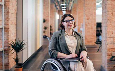 La importancia de la contratación inclusiva
