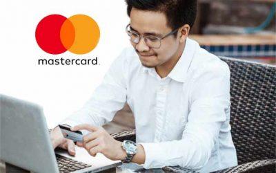 MasterCard: «La banda magnética es el pasado»